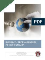 Informe TGS - Guido Rodríguez T, Diana M. Rodríguez