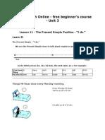Lesson11-PrintVersion