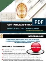 Sesion 1 Contabilidad Financiera.pdf