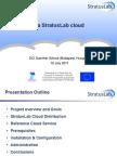 001.StratusLab-DCI-Summer-School-Installation-Tutorial-3.pdf