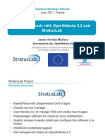 002.Building Clouds with OpenNebula 2.2 and StratusLab - J. Fontan.pdf