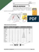 1-prcticaelectricidadmedidaderesistencias-100111103603-phpapp02
