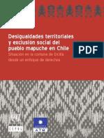 2012-79-DesigualdadesterritorialesWEB