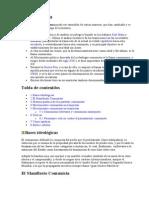 COMUNISMO.doc