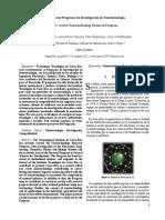 1.-White Paper Tecnologia