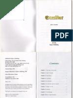 Excalibur_book.pdf