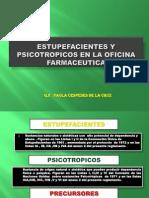 Drogas Paola