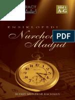 ENSIKLOPEDI NURCHOLISH MADJID.pdf