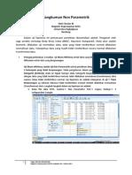 spssnonparametrikuniversitaspadjadjaran-121010031016-phpapp01
