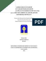 LAPORAN KEGIATAN ELEKTIF.docx