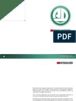Manual de Imagen AD Web