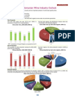 R_RO_2010_2_Wine Industry Outlook_4 - Import Export 09 and 00-09
