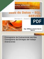 BasedeDatos_Evaluacion