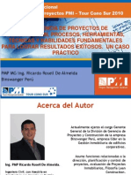 2B Ricardo Rosell 18-Nov