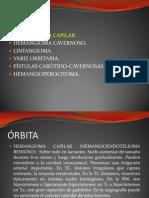 rbita (1)