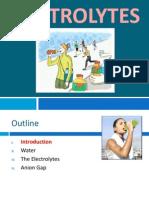 Electrolytes (4 email).pptx