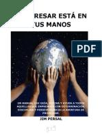 MANUAL+-PROGRESAR+ESTÁ+EN+TUS+MANOS-+(1).pdf