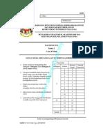 SPM Trial Paper 2013_Maths_Sekolah Berasrama Penuh_Part 2