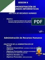 1_ARI_UPLA_Sesión_8