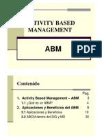 SEMANA 11- ABM.pdf