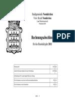 RA 2011 2012-03-13_14_22_12.pdf