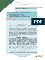 ACT._6_COLABORATIVO_1.pdf