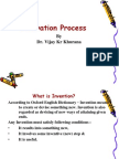 innovationprocessmodels-130108022247-phpapp02