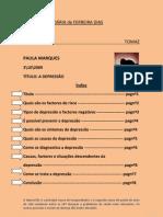 NG3-DEPRESSÃO