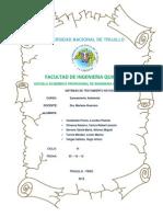 Seminario 2 - Sistemas de Tratamiento Natural