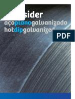 Catalogo Lusosider