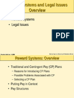 rewardsystemslegalissues