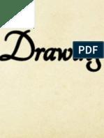 Life Drawing Presentation
