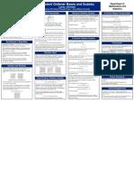 researchposterwebsite