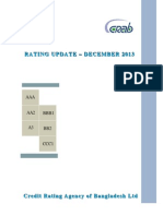 Rating Update December 2013.pdf