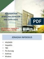Perawatan Jenazah HIV-AIDS - Copy