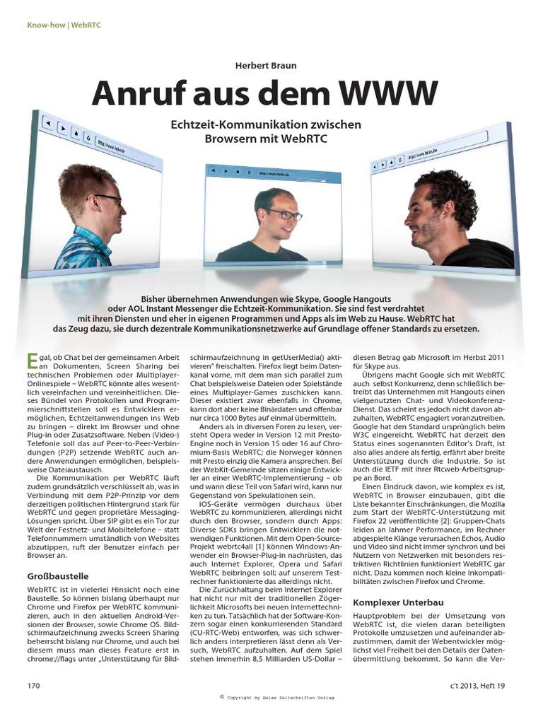 Ziemlich Verdrahtete Zeitschrift Online Bilder - Der Schaltplan ...