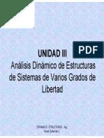 UNIDAD III-SISTEMA VARIOS GDL.pdf