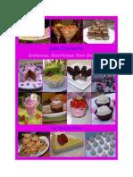 Just Desserts 10