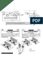 b124.pdf