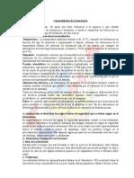 Generalidades de Laboratorio.doc