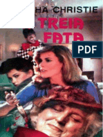 Agatha Christie - A Treia Fata [ibuc.info]-1.pdf