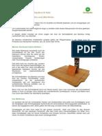 schneidbretter-holz-nachschleifen.pdf
