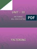 FSS UNIT III 20 .3.14 (1)