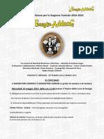 Provini La Famiglia Addams PDF(1)