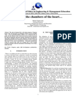 Opening the Chambers of the Heart _format