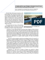 CANAL [G] The Suez and Panama Canals.pdf