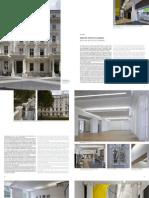 Goethe Institut BBR Jahrbuch 2012
