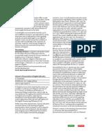 56-4-17.pdf