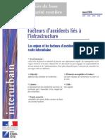 DT4057.pdf