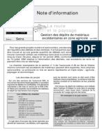 DT3152.pdf